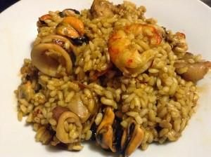 arrozdelsenyoret